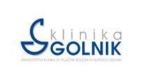 University Clinic of Pulmonary and Allergic Diseases Golnik