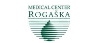 Medical Center Rogaška