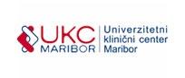 Университетский клинический центр Марибор