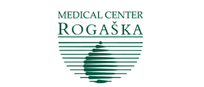 медицинский центр 'Рогашка'